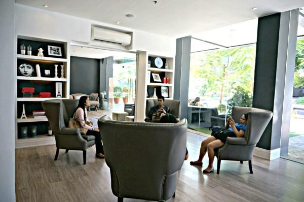 azumi-boutique-hotel-alabang-36