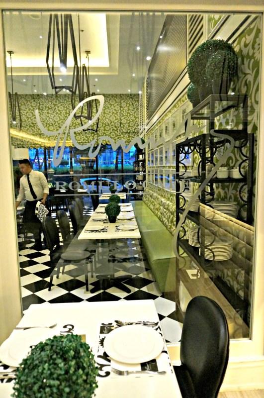 romulo-cafe-azumi-hotel-alabang-85