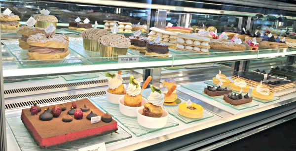 potery-prose-patisserie-06