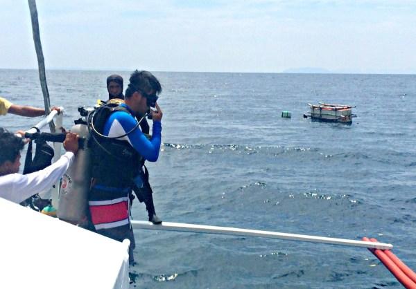 padi-diving-87
