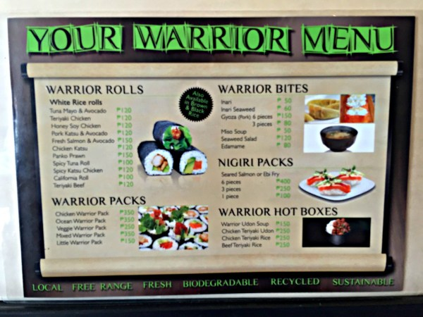 Wasabi-Warriors-73