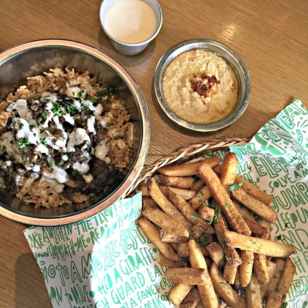 hole-in-the-wall-liberation-shawarma-29