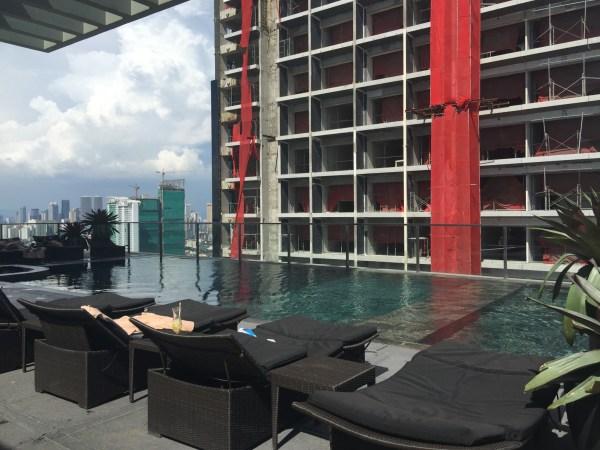 city-garden-grand-hotel-makati-82