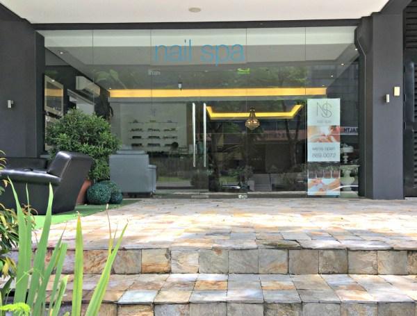 nail-spa-azumi-boutique-hotel-49
