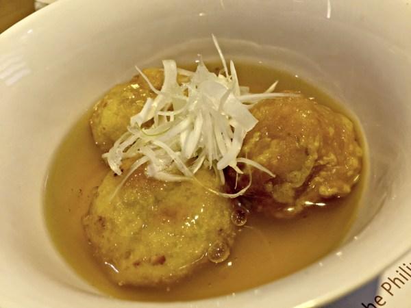 oudon-japanese-restaurant-76