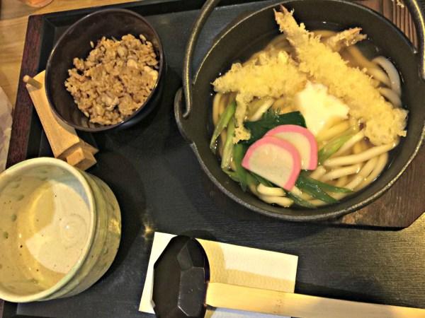 oudon-japanese-restaurant-81