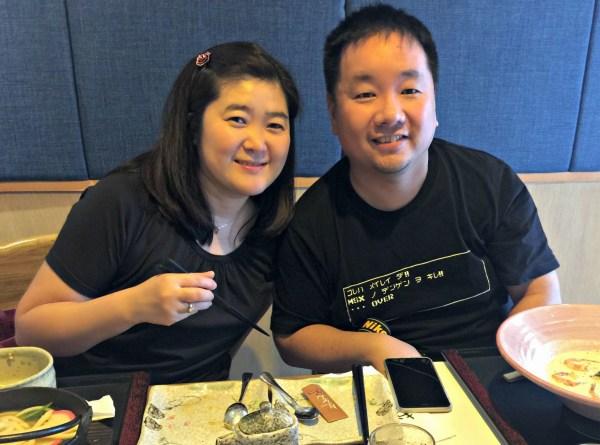 oudon-japanese-restaurant-91