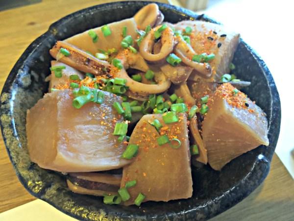 oudon-japanese-restaurant-92