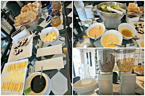 romulo-cafe-azumi-hotel-alabang-11