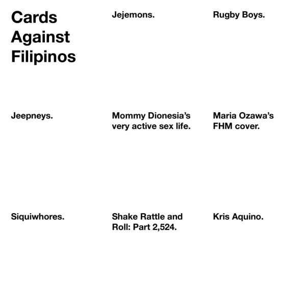 dyce-n-cyne-cards-against-humanity-2