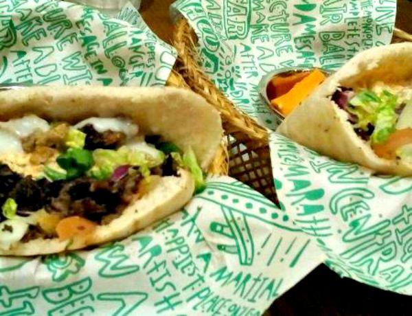 hole-in-the-wall-liberation-shawarma-01
