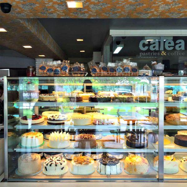 bacolod-goppets-calea-cakes-03