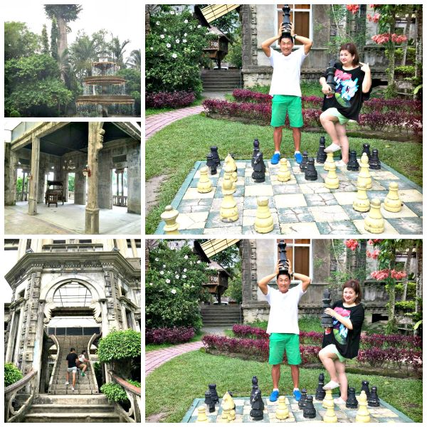 bacolod-goppets-ruins-88