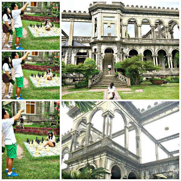 bacolod-goppets-ruins-99