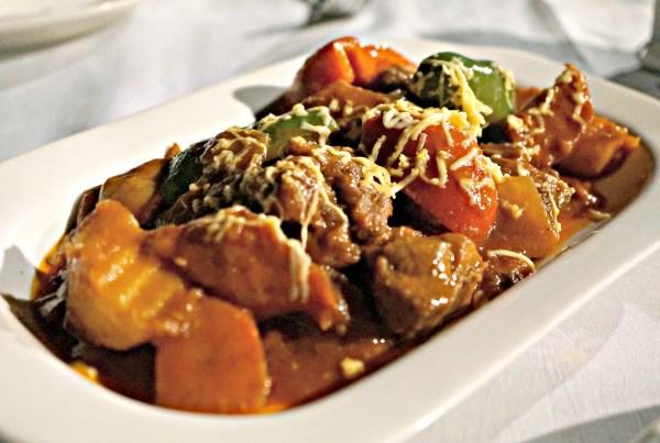 auroras-restaurant-balanga-bataan-23