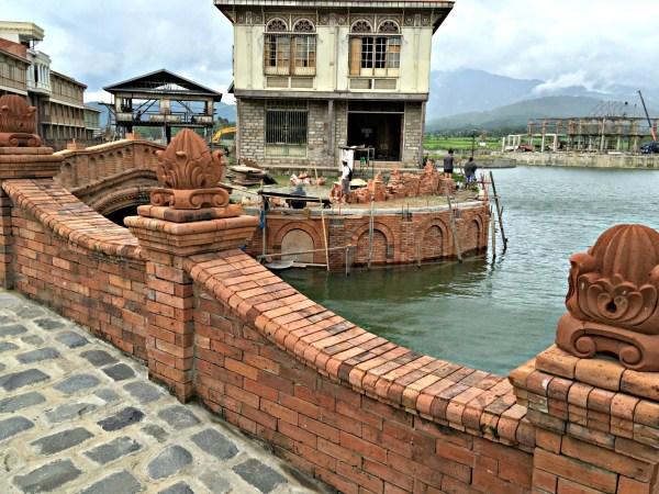 Las-Casas-Filipinas-de-Acuzar-Heritage-Resort-81