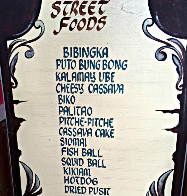 Las-Casas-Filipinas-de-Acuzar-Heritage-Resort-13