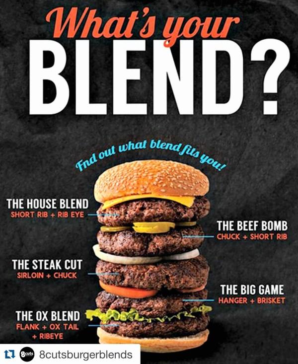 8-Cuts-Burger-Blends-84