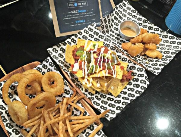8-Cuts-Burger-Blends-02