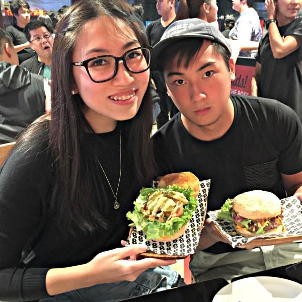 8-Cuts-Burger-Blends-73