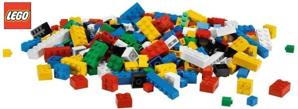 LegoBricks