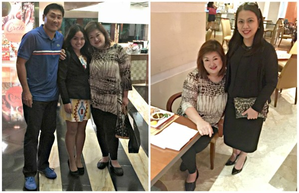 Come-Full-Circle-Makati-Shangri-La-Manila-circles-event-cafe-51