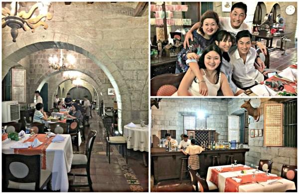 Las-Casas-Filipinas-de-Acuzar-Heritage-Resort-14