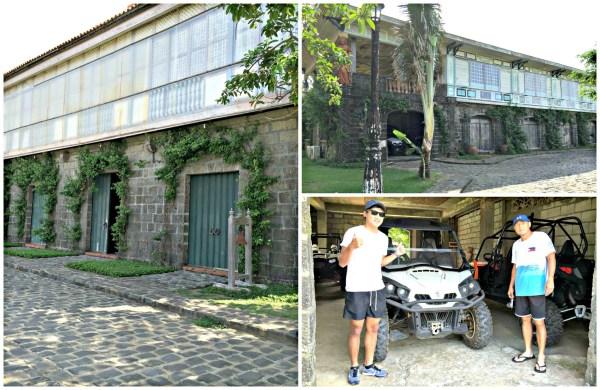 Las-Casas-Filipinas-de-Acuzar-Heritage-Resort-29