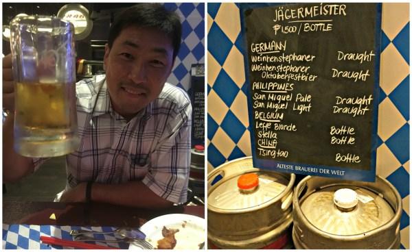 Oktoberfest-2015-Hyatt-City-of-Dreams-Manila-01