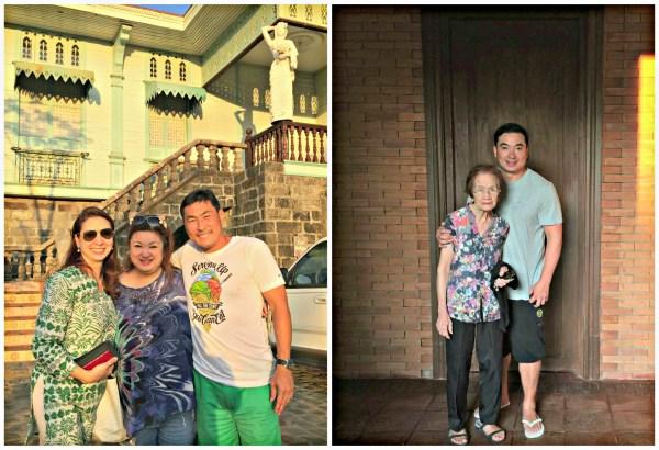 Las-Casas-Filipinas-de-Acuzar-Heritage-Resort-05