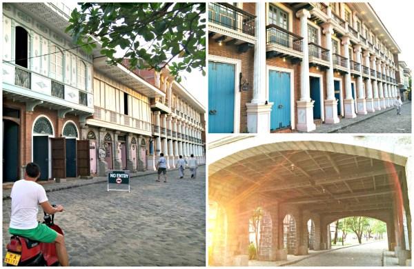 Las-Casas-Filipinas-de-Acuzar-Heritage-Resort-77