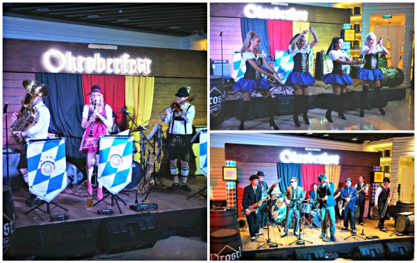 Oktoberfest-2015-Hyatt-City-of-Dreams-Manila-07