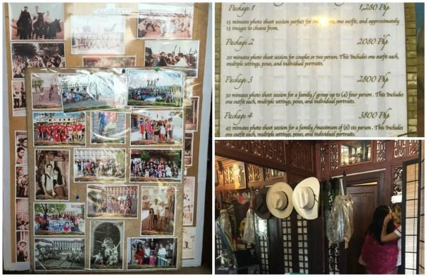 Las-Casas-Filipinas-de-Acuzar-Heritage-Resort-99
