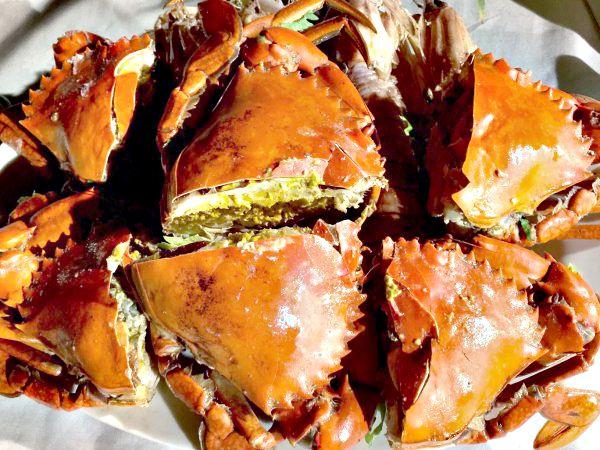 auroras-restaurant-balanga-bataan-11