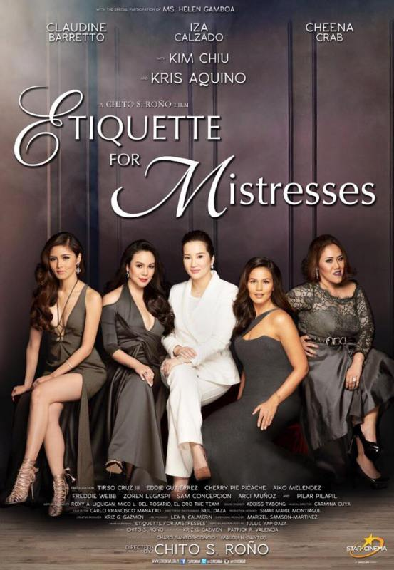 Etiquette-for-Mistresses