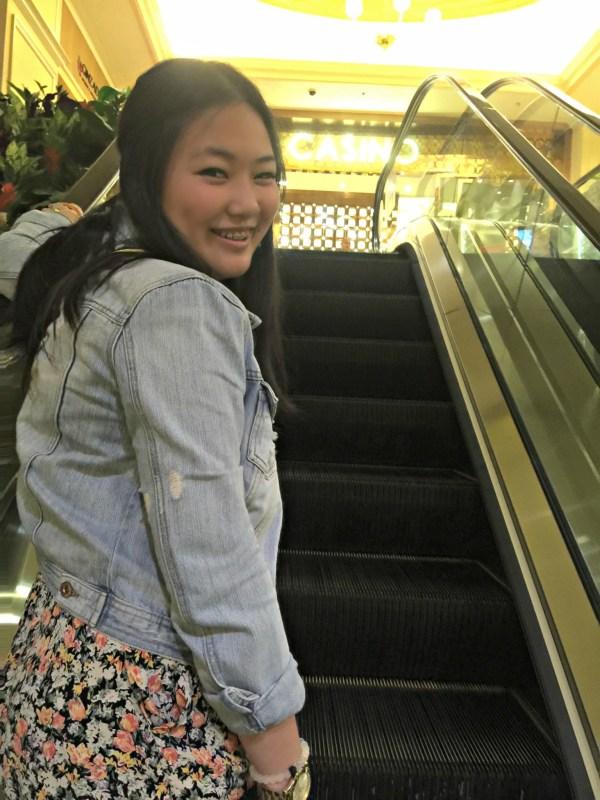 ginzadon-japanese-korean-restaurant-maxims-hotel-50