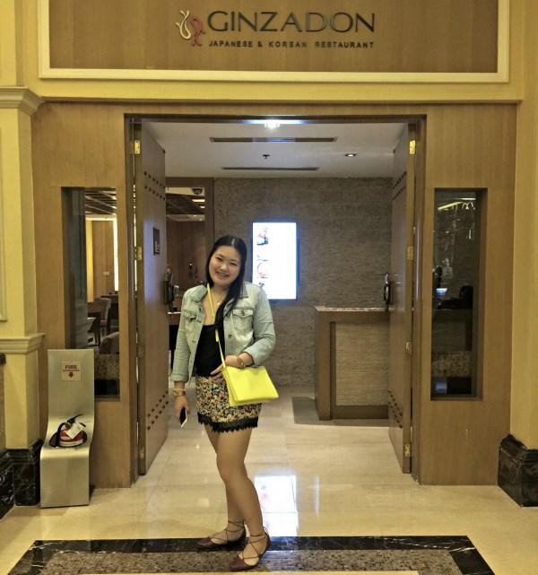ginzadon-japanese-korean-restaurant-maxims-hotel-51