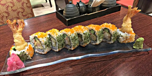 ginzadon-japanese-korean-restaurant-maxims-hotel-57