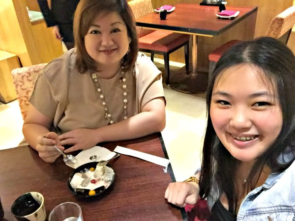 ginzadon-japanese-korean-restaurant-maxims-hotel-76