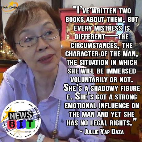 May-pagkakaiba-ang-mga-mistresses-para-kay-Jullie-Yap-Daza-newsbit