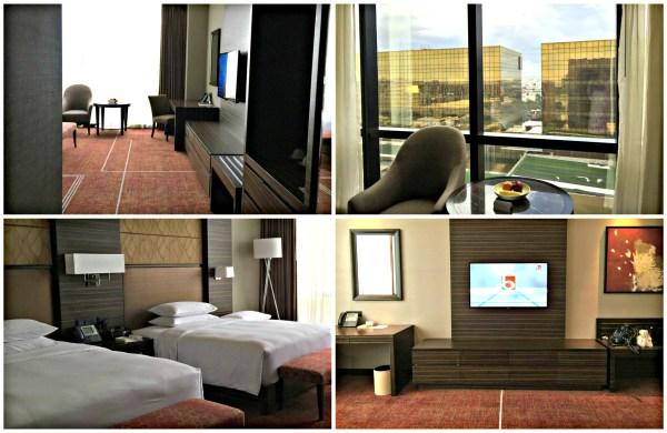 Hyatt-City-of-Dreams-Manila-07