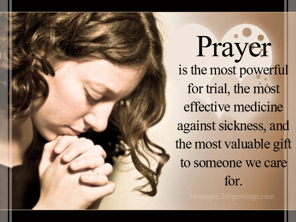 inspirational-quotes-for-daily-prayer