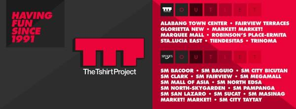 the-tshirt-project-11
