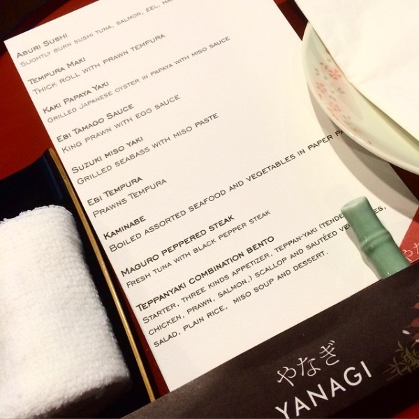 yanagi-midas-hotel-and-casino-04