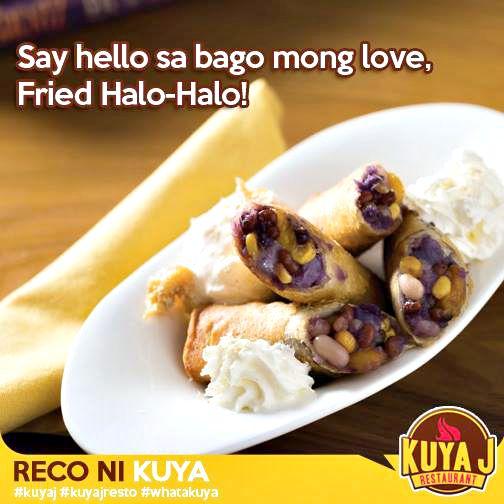 kuya-j-restaurant-fried-halo-halo