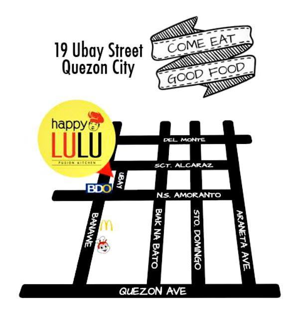 happy-lulu-kitchen-01