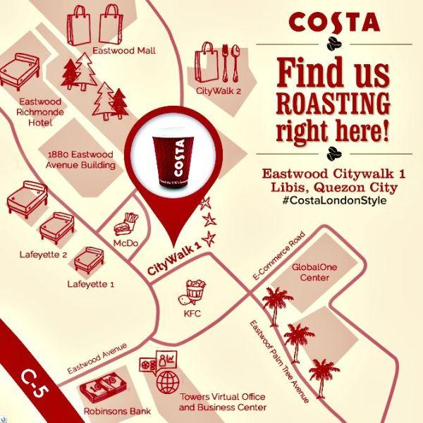 costa-coffee-map