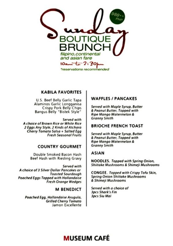 Museum-Cafe-brunch-menu-99