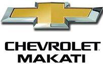 Trailblazer-Chevrolet-Makati-01