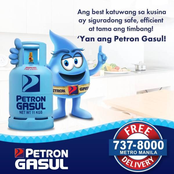 petron-gasul-06